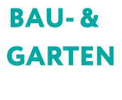 Bau- & Gartenservice